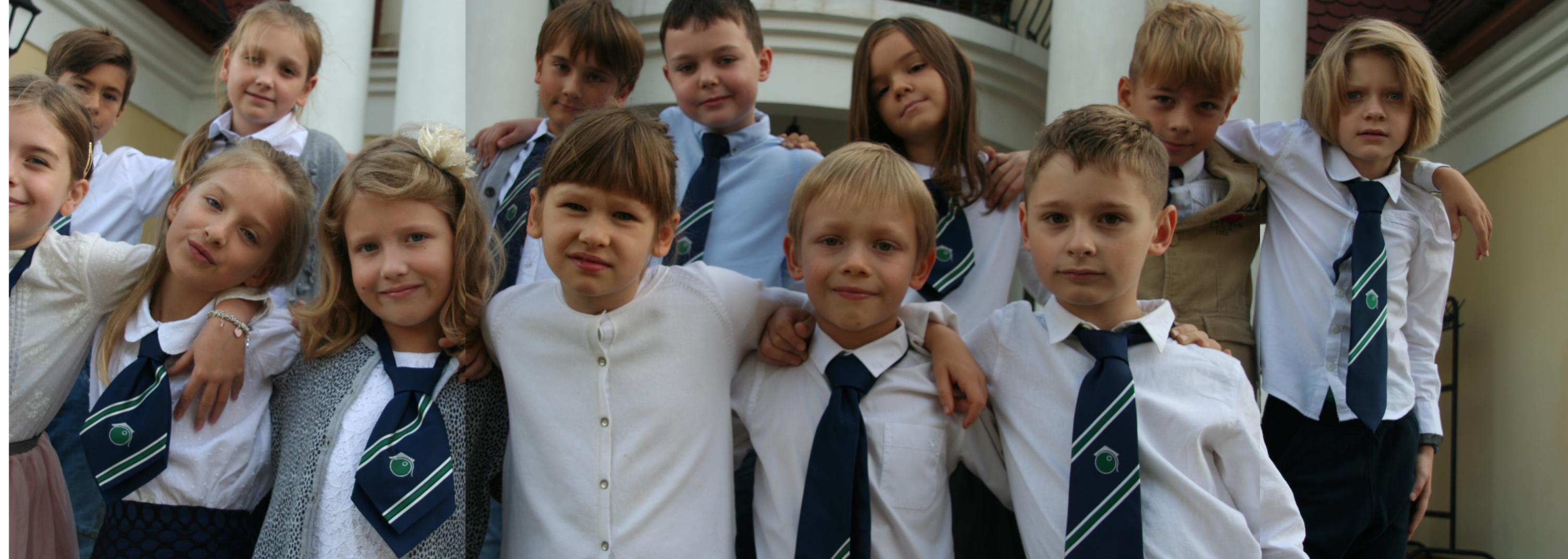 szkola2-small